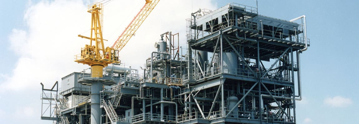 1-Oil-Gas-Production-1150x400-1