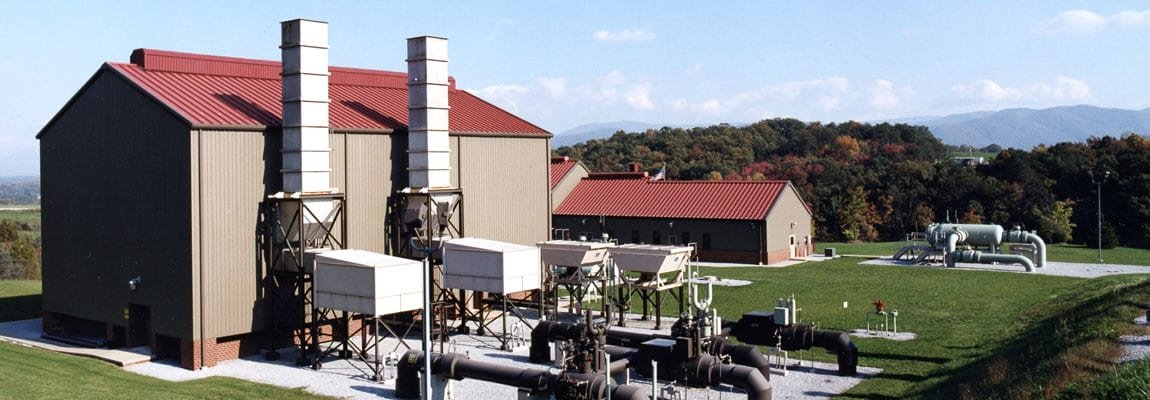 2-Pipeline-Natural-Gas-Processing-1150x400-1