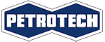 Petrotech