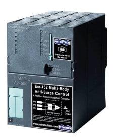 EM-452
