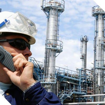 Petrotech-careers